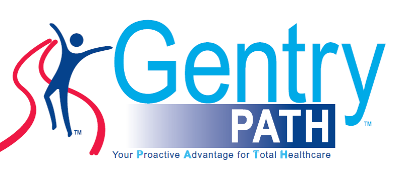 gentryPathImage